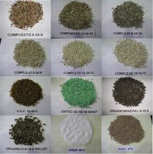 abonos_fertilizantes