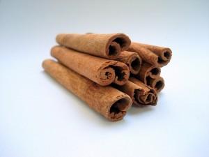 cinnamon-233960_640