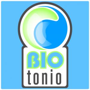 biotonio[1]